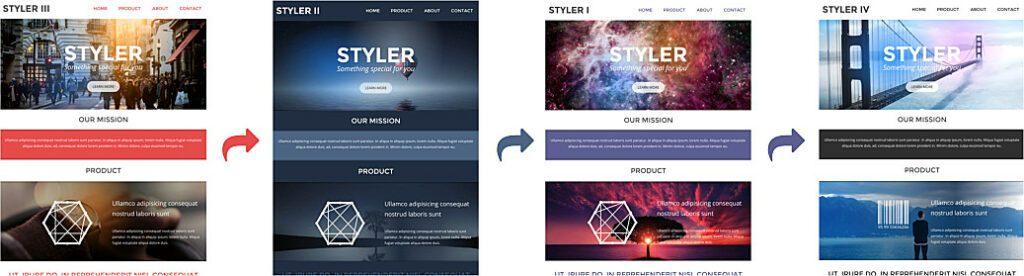 styler-4styles