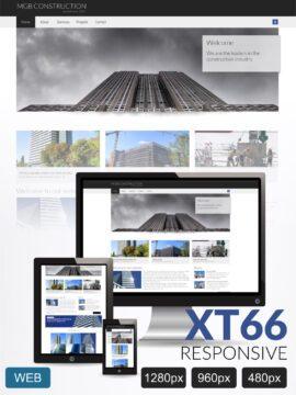 prod-xt66-1