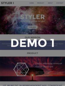 demo-xt83-1