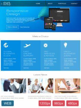 Xara Web Designer 10 Premium Xaratemplates Com