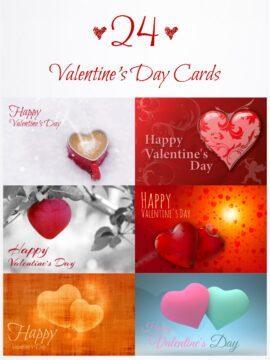 prod-valentines-day-01