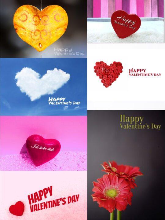 prod-valentines-day-02