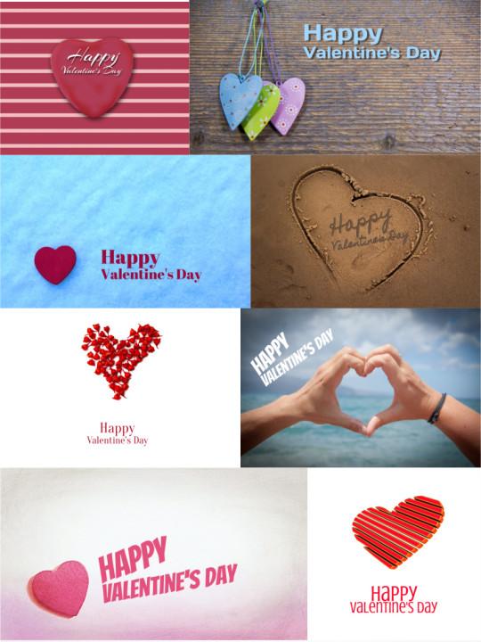 prod-valentines-day-03