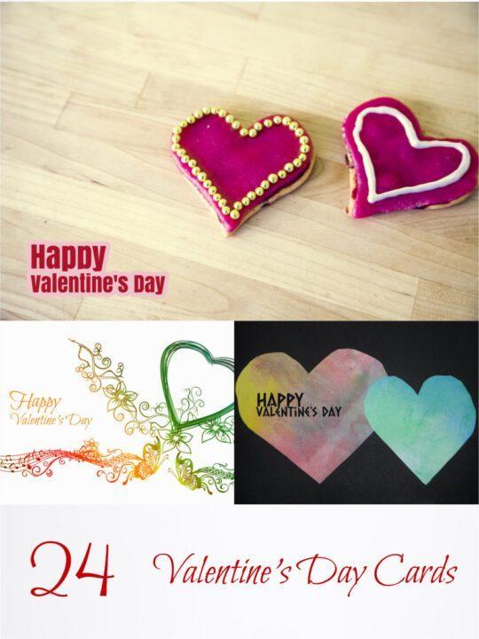 prod-valentines-day-04