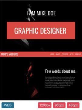 Xara Web Templates Product Categories XaraTemplatescom - Graphic design website templates