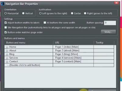 prod-stockphotos-Objects-Transparent-png-01