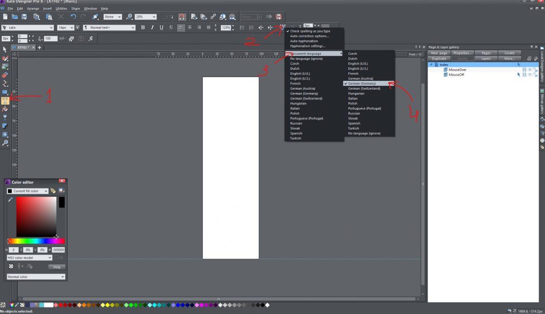 document_language